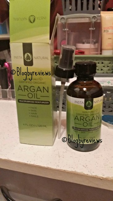 argan oil.jpg