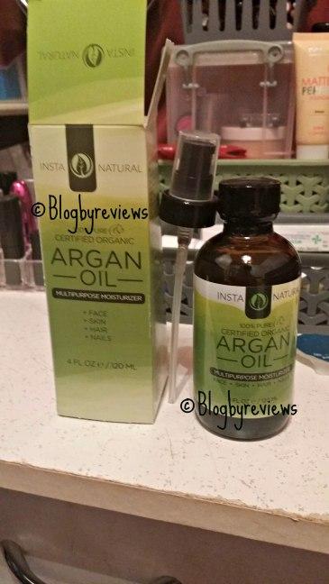 argan oil.jpg